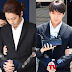 Jung Joon Young and Choi Jong-hun likely to be imprisoned for 7 and 5 yrs