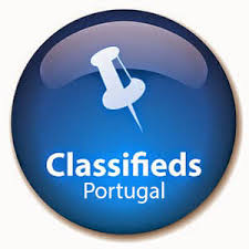 Portugal Classified Sites List