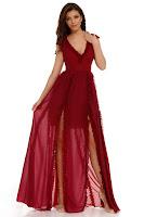 rochie-lunga-de-ocazie-deosebita-8