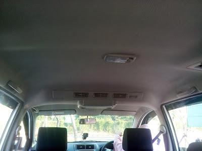 Rencanakan Perjalananmu Bersama Mobil Toyota Avanza Veloz
