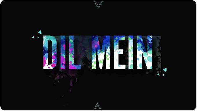 Dil Mein Hindi Love Ringtone