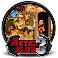 تحميل لعبة حرب الخليج 2017 للكمبيوتر والموبايل الاندرويد والايفون download metal slug game