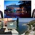 Λουτράκι: Οι επόμενες κινήσεις των αδερφών Comer-Καζίνο, Spa, Ποσειδών resort, Εργαζόμενοι