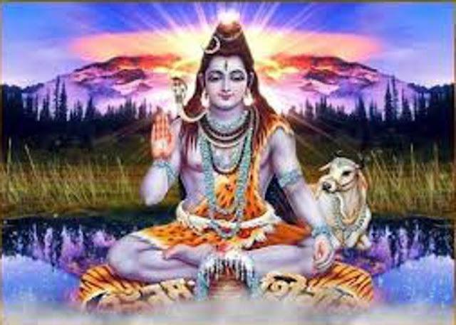 ये 5 पाप करने पर भगवान शिव देते हैं भयंकर दंड, कभी नहीं करते क्षमा