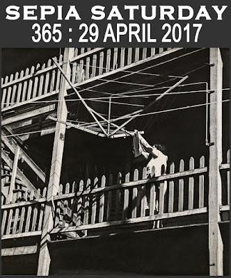 http://sepiasaturday.blogspot.com/2017/04/sepia-saturday-365-29th-april-2017.html