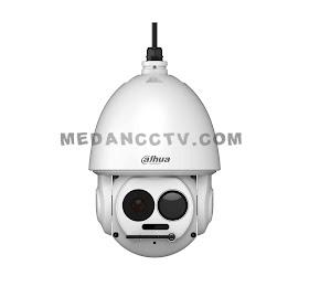 Dahua DH-TPC-SD8621-B25 Kamera Termal Deteksi Suhu Panas   <del>Rp 417.211.000,-</del> <price>Rp 250.327.000,-</price> <code>DAHUA-DH-TPC-SD8621</code>