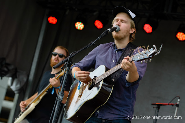 The River and the Road at the South Stage Fort York Garrison Common September 19, 2015 TURF Toronto Urban Roots Festival Photo by John at One In Ten Words oneintenwords.com toronto indie alternative music blog concert photography pictures