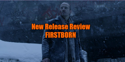 firstborn review