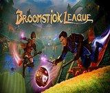 broomstick-league