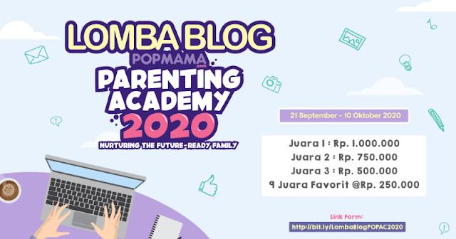 lomba-blog-popmama