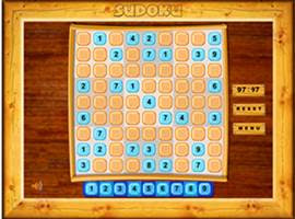 Play-Sudoku-Game-Online