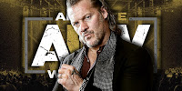 "Chris Jericho Says He Will Hurt Feelings At AEW Fight For The Fallen, Still Wants His ""Thank You"""