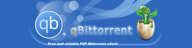 free Torrent Clients qBittorrent