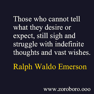 quotes,hindi quotes,inspirational,motivational,fitness gym workout,philosophy,images,movies,success,bollywood,hollywood,quotes on love,quotes on smile,,quotes on life,quotes on friendship,quotes on nature,quotes for best friend,quotes for girls,quotes on happiness,quotes for brother,quotes in marathi,quotes on mother,quotes for sister,quotes on family,quotes on children,quotes on success,quotes on eyes,quotes on beauty,quotes on time,quotes in hindi,quotes on attitude,quotes about life,quotes about love,quotes about friendship,quotes attitude,quotes about nature,quotes about children,quotes about smile,quotes about family, quotes about teachers,quotes about change,quotes about me,quotes about happiness,quotes about beauty,quotes about time,quotes about childrens day,quotes about success,quotes about music,quotes about photography,quotes about mother,quotes about memories,quotes by rumi,quotes by famous people,quotes by mahatma gandhi,quotes by guru nanak,quotes by gulzar,quotes by buddha,quotes by swami vivekananda,quotes by steve jobs,quotes by abdul kalam,quotes by mother teresa,quotes by bill gates,quotes by joker,quotes background,quotes by sadhguru,quotes by ratan tata,quotes by shakespeare,quotes best,quotes by einstein,quotes by apj abdul kalam, quotes birthday,quotes creator,quotes calligraphy,quotes childrens day,quotes creator apk,quotes cute,quotes caption,quotes creatorpro apk,quotes cool,quotes comedy,quotes coffee,quotes collection,quotes couple,quotes confidence,quotes creator app,quotes chanakya,quotes classy,quotes change,quotes children,quotes crush,quotes cartoon,quotes dp,quotes download,quotes deep,quotes designquotes drawingquotes dreams,quotes daughter,quotes dope,quotes describing a person,quotes diary,quotes definition, quotes dad,quotes deep meaning,quotes english,quotes emotional,quotes education,quotes eyes,quotes examples,quotes enjoy life,quotes ego,quotes english to marathi,quotes emoji,quotes examquotes expectations,quotes einstein,qu