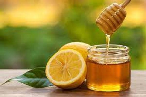benefits of honey for skin