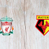 Liverpool vs Watford Full Match & Highlights 14 December 2019