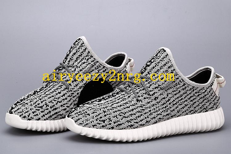 1832ed64a Adidas Yeezy Womens wallbank-lfc.co.uk