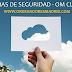 Protege y restaura archivos de servidores en la nube con OM Cloud Backup