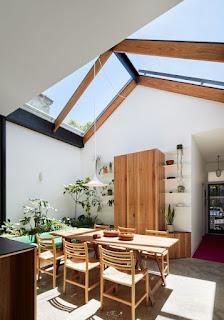 Casa Newry