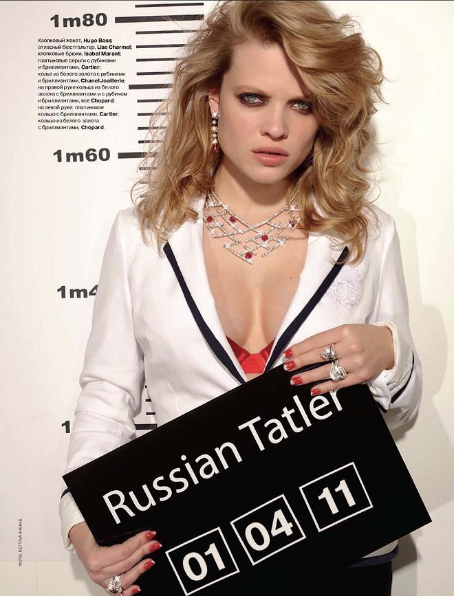 Melanie%20Thierr05%20-%20Daylight%20Robbery%2C%20Tatler%20Russia%2C%20April%202011.jpg