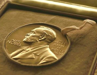 Nobel Foundation Says 2 Literature Prizes to Be Awarded this Year