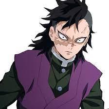Kimetsu No Yaiba Season 2, Here is Genya Shinazugawa's Deadly Escape