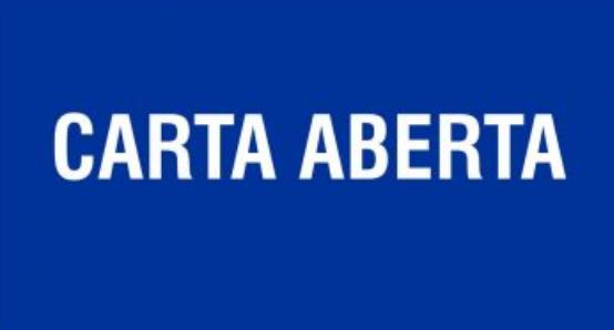Carta aberta à população sertaneja de Alagoas: Movimento pela Valorização da Memória Sertaneja-MOVA-SE