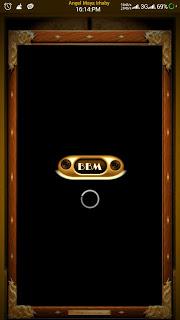 BBM MOD CLONE DRAGON GOLD V2.13.0.26