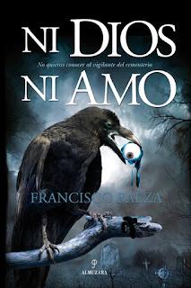 Ni Dios ni amo - Francisco Baeza