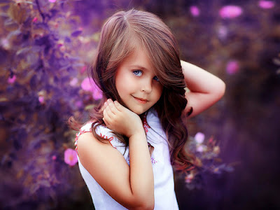 Beautiful Cute Baby Images, Cute Baby Pics And  good night cute baby