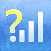 Android İnternet Nasıl Hızlandırılır? - Kesin Yöntem