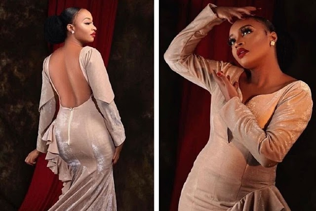 Actress Rahama Sadau to appear before a sharia court in Kaduna for blasphemy linked to her racy photos