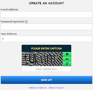 Como-crearse-cuenta-free-bitcoin