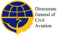 DGCA Recruitment 2016