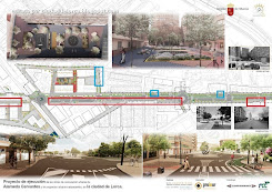 Alameda Cervantes PLANO C