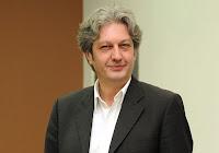 http://www.advertiser-serbia.com/krivicna-prijava-protiv-glavnog-urednika-tv-happy-milomira-marica/