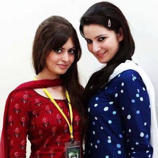 Pakistani Beautiful Actress Models and Beautiful Facebook Girls Wallpaper
