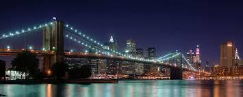 world best bridge hd wallpaper11