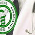 FG set to integrate traditional medicine into healthcare delivery system