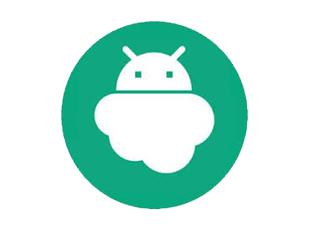 App Backup & Share Apk