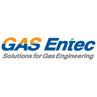 Tax Accounting Officer at Gas ENTEC Co.L.T.D
