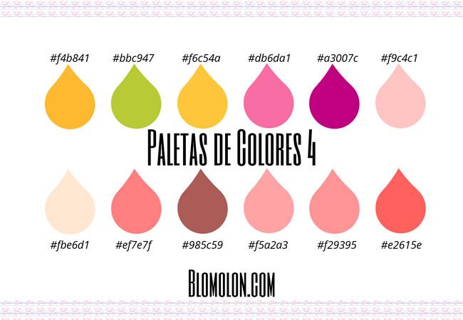 paleta-de-colores-15