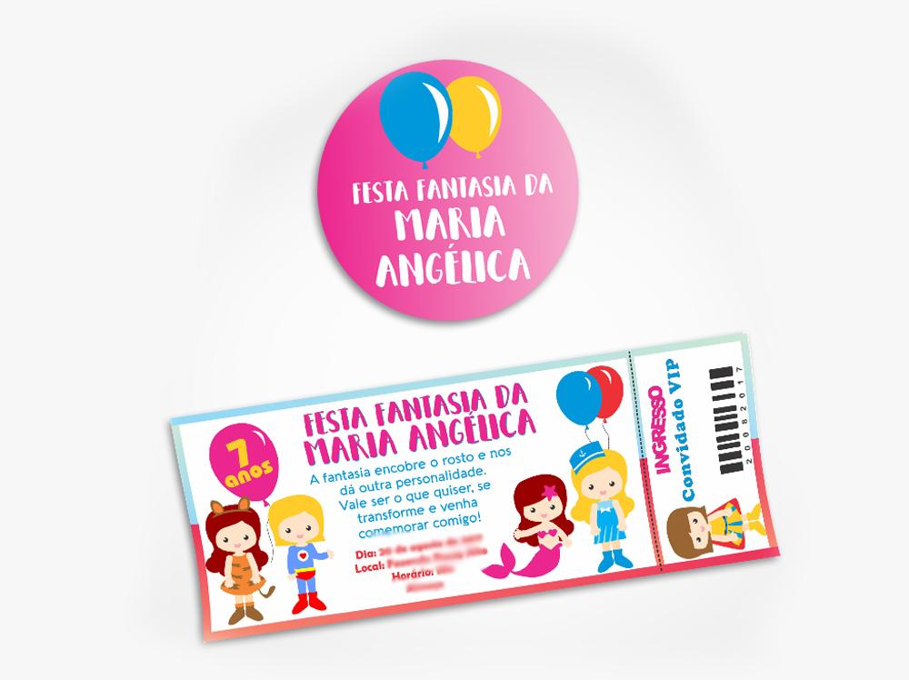 Maria Angélica Abre Campo