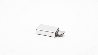 otg full form pen drive