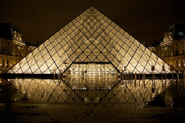 compréhension écite, grand musée en Bretagne, FLE, le FLE en un 'clic'