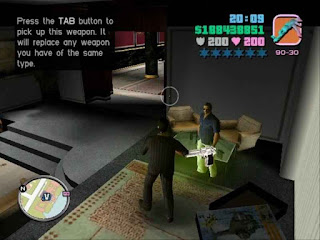 Gta Bodyguard Game Download Highly Compressed