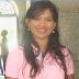 Grávida perde o filho e tem útero retirado após assalto em Juazeiro do Norte