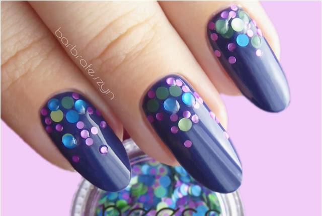 Crazy Dots | neess