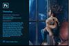 Download Tải Photoshop CC 2020 Full Và Hướng Dẫn Cài Đặt