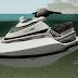 Jet Sky Convertido do GTA V